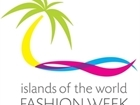 Ten Days to the Fashion Event of the Year