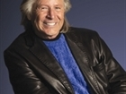 Peter Nygard to Join Panel of Celebrity Judges at Islands of the World Fashion Week
