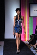 Islands of the World Fashion Tour: Chicago