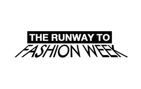 """Runway to Fashion Week"" winner to join IWFW 2010 Designer Line-Up"