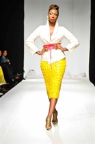 IWFW 2010 Opens Runway 1 in Grand Style!