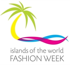 Islands of the World Fashion Showcase