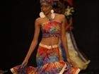 Fashion Week officially opens at Atlantis