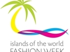 Seventh Edition of Islands of the World Fashion Showcase Theme: The Colour of Love